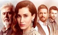 Alanya dizisi 'Yüzleşme'de flash karar