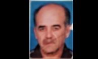 Alanya'da talihsiz adam 7 günlük yaşam savaşını kaybetti