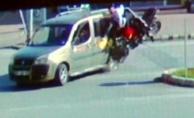 İki gencin ölümüne neden olan sürücü tutuklandı!