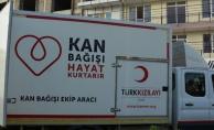 Alanya'daki hukukçulardan anlamlı bağış