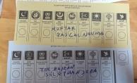 Alanya'dan Süleyman Seba ve Pascal Nouma'ya oy çıktı
