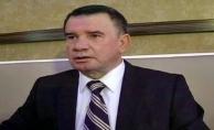 CHP Alanya Başkanı Karadağ'dan polislere  kutlama mesajı