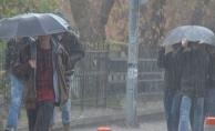 Meteoroloji'den Alanya için kritik uyarı!