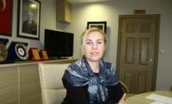 """Nurhan Özcan: """"Alanya'da demokrasi kazandı"""""""
