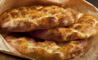 Alanya'da ramazan pidesinin fiyatı belli oldu