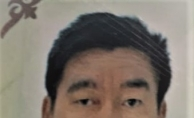 Alanya'da otomobilin çarptığı kazak turist, 5 gün sonra öldü