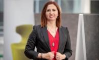 AGT Genel Müdürlüğü'ne Didar Sevdil Yıldırım atandı