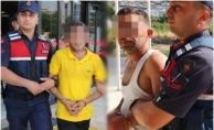 Alanya'da tur rehberi cinayetine 2 tutuklama