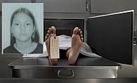 Alanya'da Rus kızın şok ölümü!