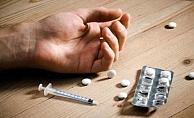 Alanya'da uyuşturucuya geçit yok!