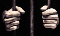Alanya'da asayiş suçlulara göz açtırmıyor