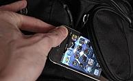 Alanya'da 7 cep telefonu çalan şüpheli serbest kaldı!