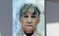 Alanya'da İngiliz kadın evinde ölü bulundu