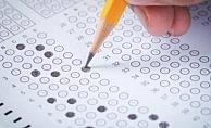 AÖF üç ders sınavı giriş yerleri açıklandı!
