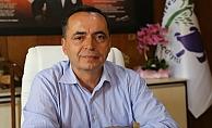 Gazipaşa'da otopark ücreti alınmayacak!