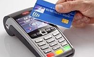 Kredi kartı kullananlar dikkat! o işlem 120 TL oluyor