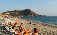 Turizm sektörü 9 günlük tatil bekliyor