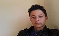 18 yaşındaki genç pompalı tüfekle intihar etti