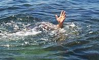 Alanya'da boğulma tehlikesi geçiren Rus turist hastanede öldü