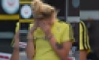 Alanya'da uyuşturucuyla yakalanan genç kız hakkında karar!