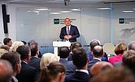 Bakan Çavuşoğlu: Suriye'de rejim siyasi çözüme inanmıyor