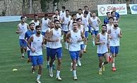 BAL temsilcimiz Kestelspor'un rakipleri belli oldu