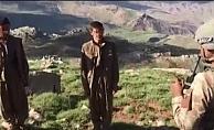 PKK'nın listesinde Gazipaşa çıktı
