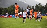 Şimşek Schalke'ye yenildi: 2-0