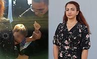 Alanya'da baba oğlunu icra yoluyla aldı, anne isyan etti