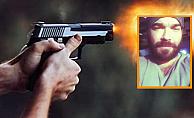 Alanya'da medya kuruluşuna silahlı saldırı!