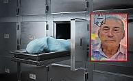 Alanya'da Romanyalı turistin feci ölümü!
