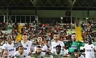 Alanyaspor'un isim sponsoru belli oldu!