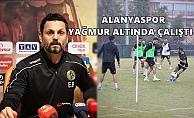 """Erol Bulut:"""" Sivasspor maçında galip gelmek istiyoruz"""""""