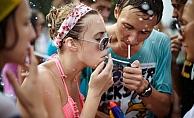 Gençlerde ani kalp krizinin sebebi sigara