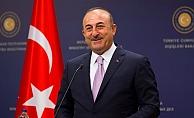 Alanya Ak Parti'den Çavuşoğlu'na vefa