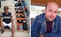 Alanya'da kaderin böylesi! 2 gün sonra sıra arkadaşı da hayatını kaybetti