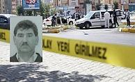 Alanya'da otel balkonundan düşen Rus turist öldü
