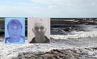 Alanya'da deniz 2 turistin canını aldı