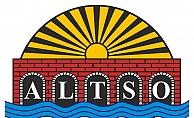 ALTSO'dan üyelere çağrı