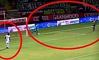 Fenerbahçe, Alanyaspor maçına tekrar itiraz edecek!