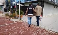 FETÖ operasyonlarında 60 kişi gözaltına alındı