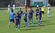 Kestelspor'un rakibi Bucak Oğuzhanspor