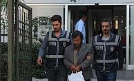 'Mutlu Pazar' operasyonuna 6 tutuklama