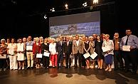 Yabancılar Meclisi 15. yılını kutladı