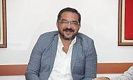 Alanya CHP'de Çorbacı da aday