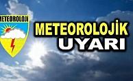 Alanya'da hava durumu bugün olacak?