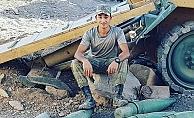 Alanya'da şehit Yusuf Önder için mevlid okutulacak