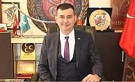 Alanya MHP 10 Kasım'da mevlid okutacak