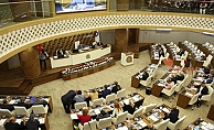 Büyükşehir meclisinde Alanya ile ilgili 3 konu görüşülecek