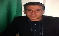 Diş apsesinden ölüm iddiasına 1 gözaltı